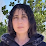 Muna Alrawashdeh's profile photo