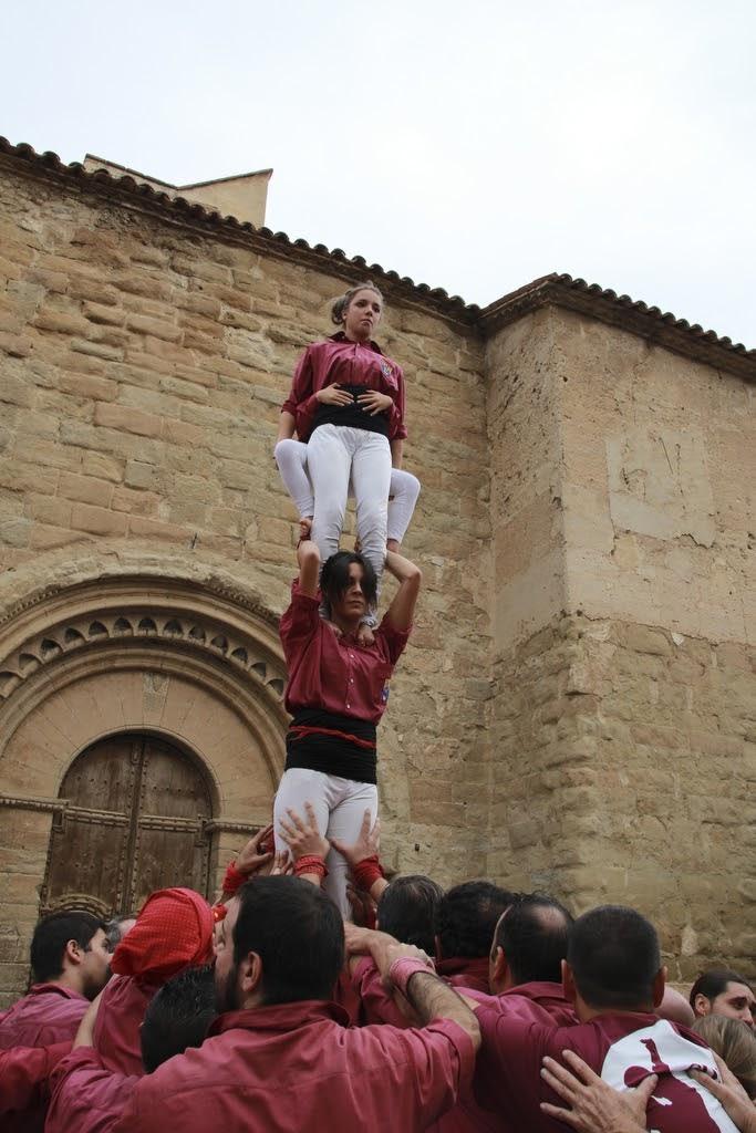 Actuació Castelló de Farfanya 11-09-2015 - 2015_09_11-Actuacio%CC%81 Castello%CC%81 de Farfanya-50.JPG