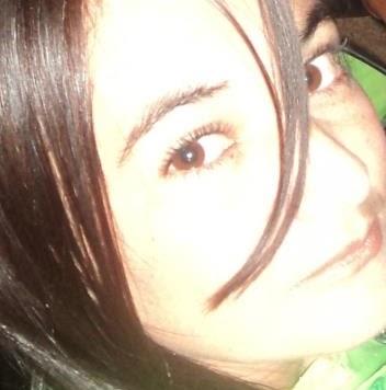 Graciela Gomes Photo 8