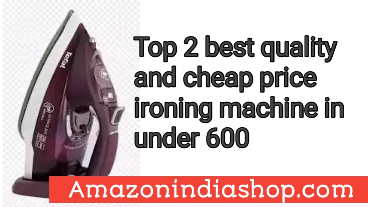 buy iron amazon