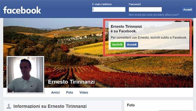 navigare-facebook-senza-registrarsi