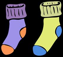sockor