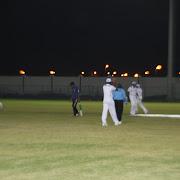 slqs cricket tournament 2011 152.JPG