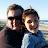Steven Holroyd avatar image