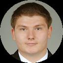 Dimitar Gadzhev