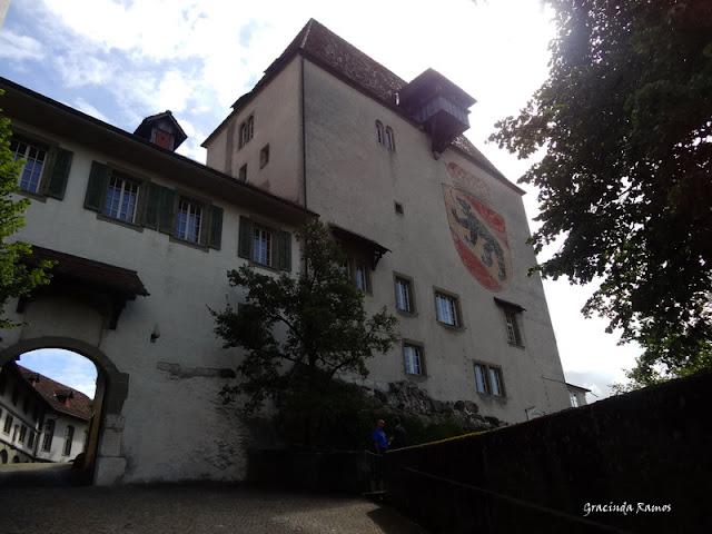 passeando - Passeando pela Suíça - 2012 - Página 14 DSC05124