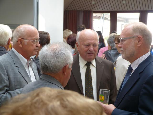 Einführungsgottedienst Pfarrer Müller 2012 - P1000874.JPG