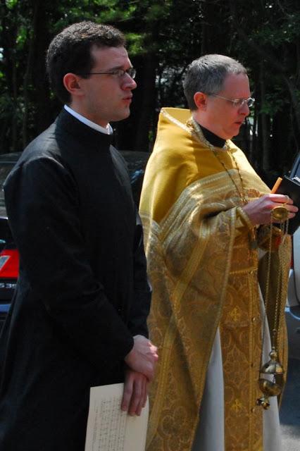 Parish Picnic 2008 - DSC_0005.JPG