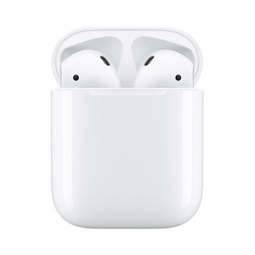 Tai nghe Bluetooth Apple Airpod 2 MV7N2_1