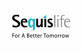 Menikmati Pensiun Tenang dengan Sequis