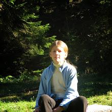 Vodov izlet, Ilirska Bistrica 2005 - Picture%2B213.jpg