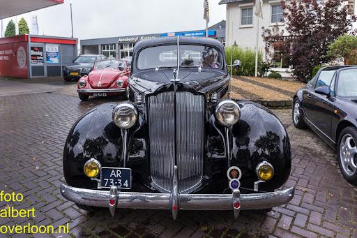 Jaarlijkse Cabrio-Oldtimertocht Overloon 31-08-2014 (9).jpg