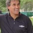 Carlos Alarcon