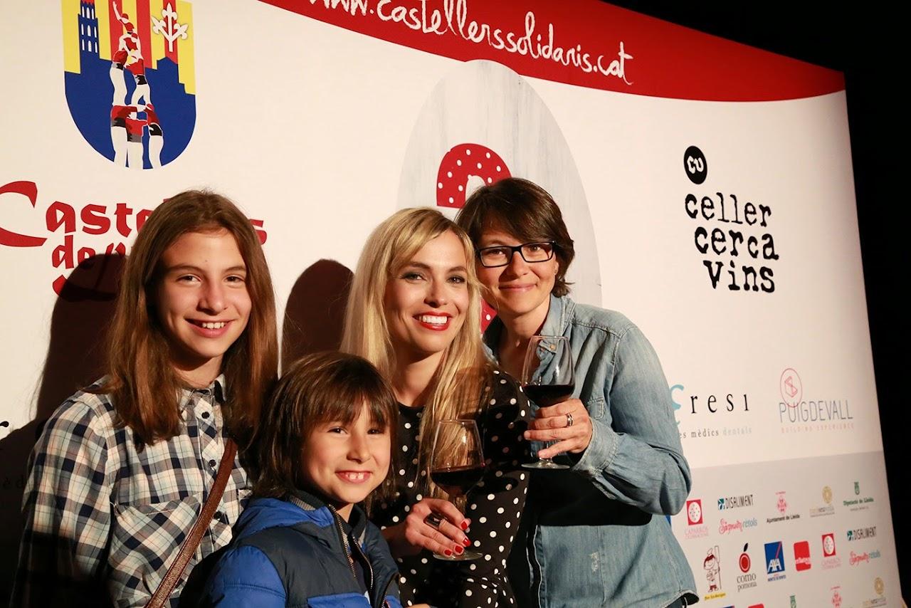 Fotocol Presentació Vi Solidari 2 de vi amb Folre - IMG_2545.jpg