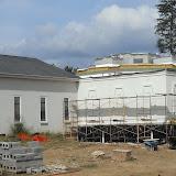 SeptemberConstructionProgress