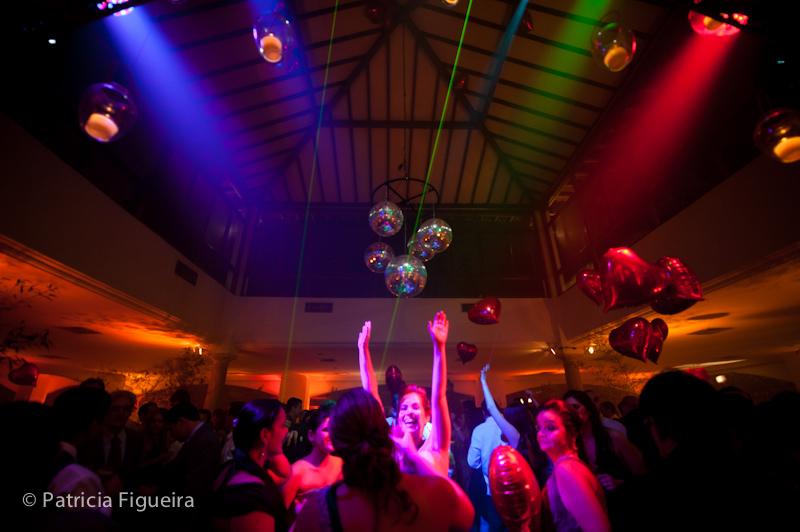 Foto de casamento 2085 de Mônica e Diogo. Marcações: 20/08/2011, Casamento Monica e Diogo, Rio de Janeiro.
