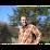 Jacob Goldstein's profile photo