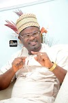 Osun State Assembly Speakership: Makinde Makes Case For Hon. Tunde Olatunji | Politics | Amebo Online Newspaper