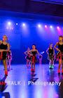 Han Balk Voorster Dansdag 2016-3872-2.jpg