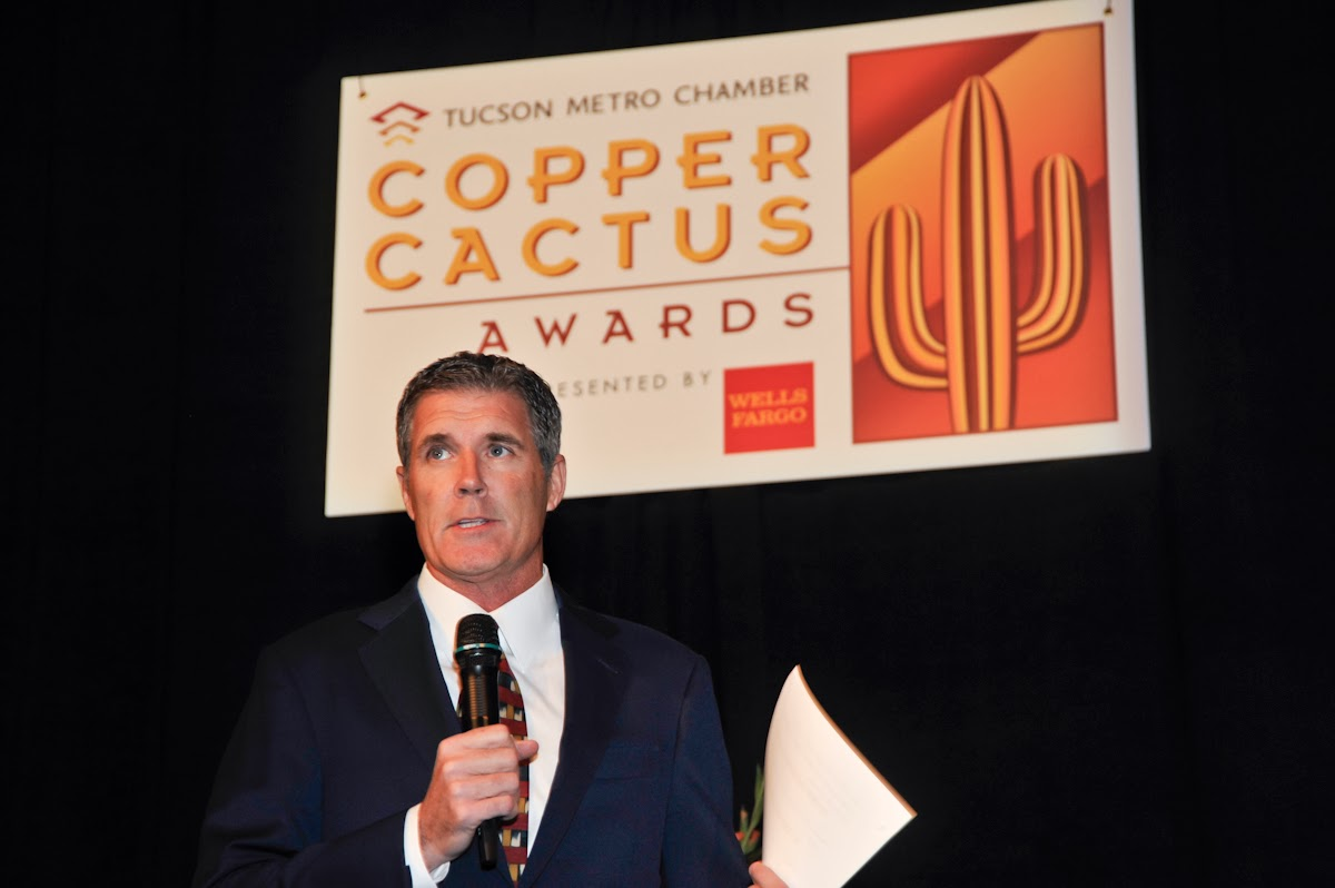 2012 Copper Cactus Awards - 121013-Chamber-CopperCactus-147.jpg