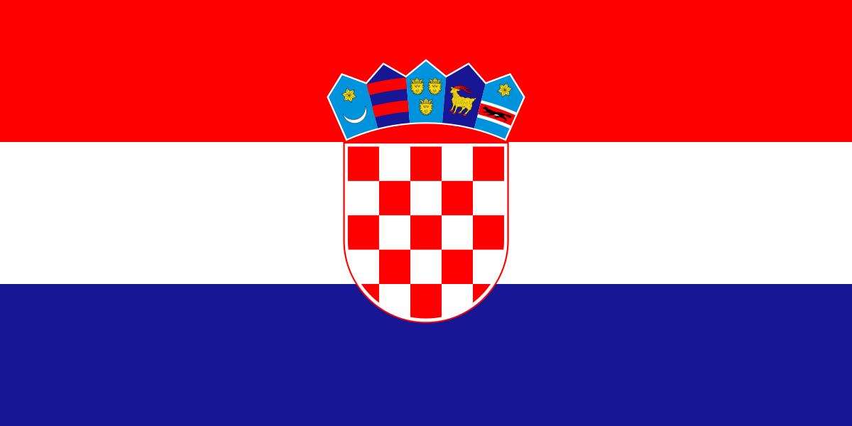파일:크로아티아 국기.png