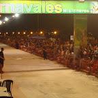 Carnavales Posadas 2011 098.jpg