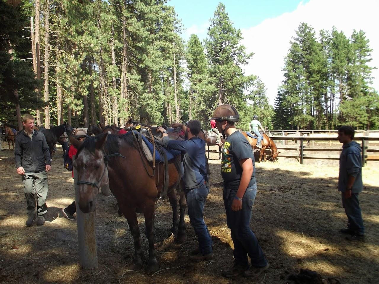 Camp Baldwin 2014 - DSCF3670.JPG