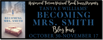 04_Becoming-Mrs.-Smith_Blog-Tour-Banner_FINAL