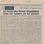1973 - Krantenknipsels 13.jpg