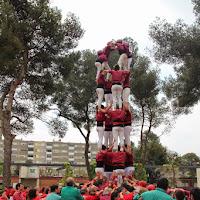 Actuació Badia del Vallès  26-04-15 - IMG_9853.jpg