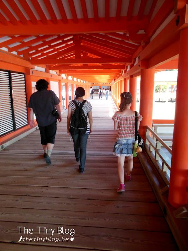 Exchange Student in Tokyo Kita-Shinagawa WEP WYS Host Family