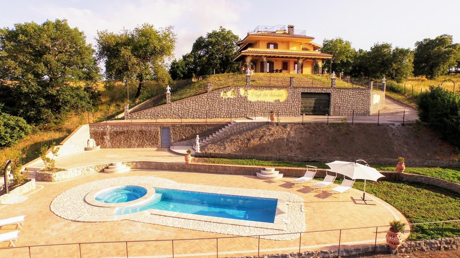 Gigli del Belvedere_Montefiascone_1