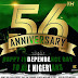 Nigeria @ 56: INDEPENDENCE