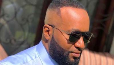 Governor Hassan Joho secret meeting photos, photos of Governor Joho best ones
