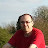 Grzegorz Knapinski avatar image