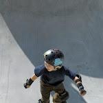 Venice Skate Park Opening Day-3.jpg