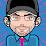 roberto galan's profile photo
