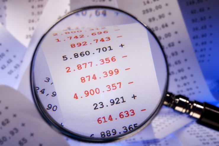 Cómo conocer los Números de tu Negocio