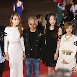 The 38th Hong Kong International Film Festival 2014