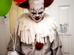 [Bub+%28pennywise%29+for+%28Flutterbye+Chronicles%29%5B8%5D]