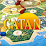 The Settlers of Catan's profile photo