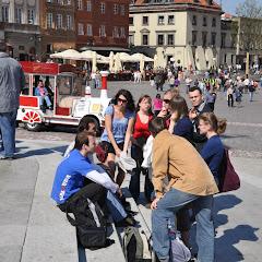 Spacer po Warszawie - Warszawa_24_kwietnia %288%29.jpg
