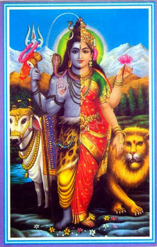 Chakras Visuddha