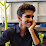 Abhishek Nair's profile photo