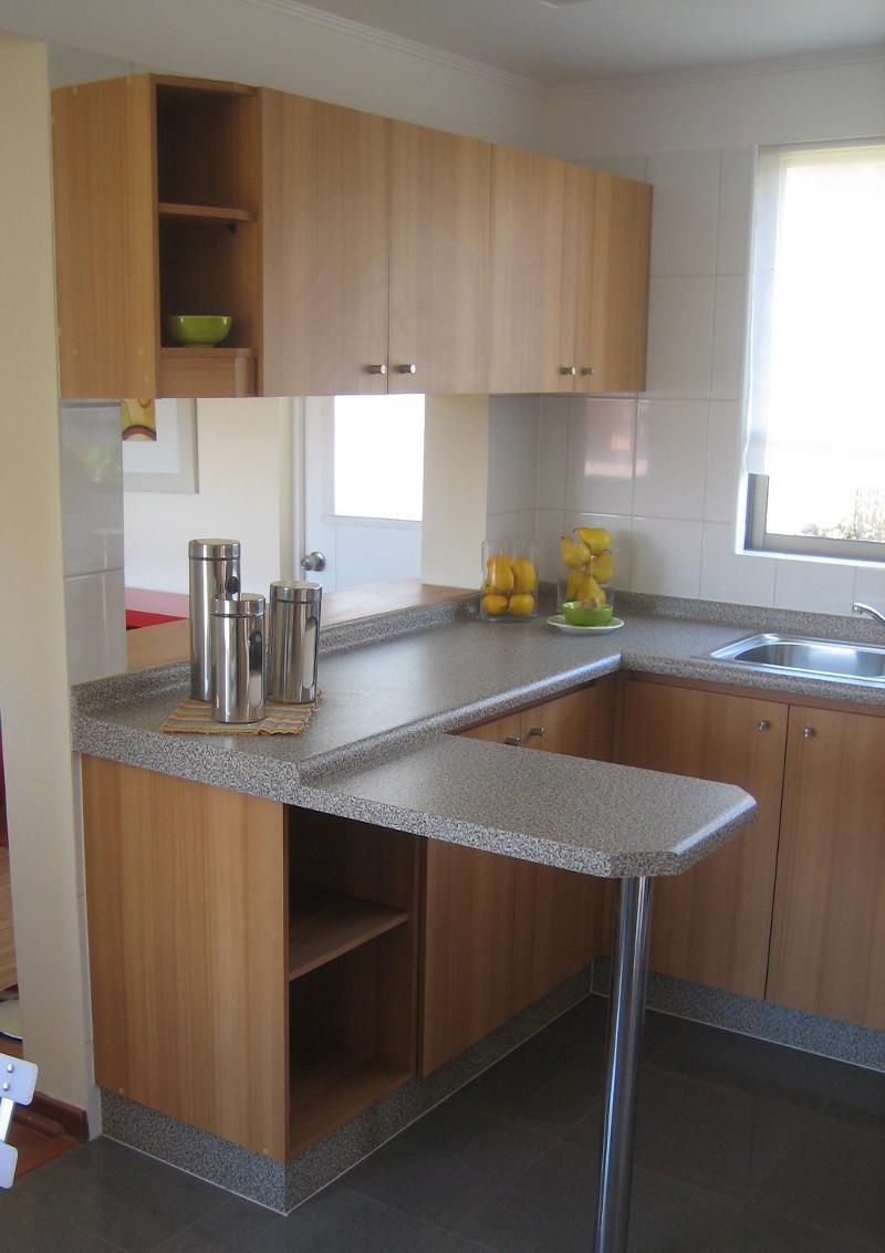 Muebles melam nicos para hogar y oficinas for Ver modelos de muebles de cocina