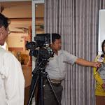 10.Meet-Journalist2.JPG