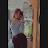 Rianne Salentijn avatar image
