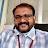 Dr. Ravi Hosamani avatar image