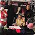Shapranpran: CeeC And Nina become Slim Girl Shapewear Ambassador (Photos)