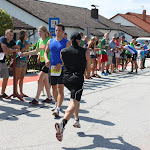 2014-08-09 Triathlon 2014 (42).JPG
